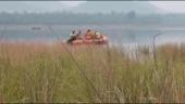 6 dead, 2 missing as two boats capsize in Odisha's Malkangiri
