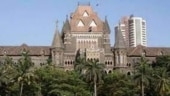 Bombay HC directs BMC to not cut trees at Tata Gardens for Coastal Road project till May 21