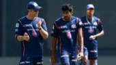 WTC final: Shane Bond played a major role in shaping my career, says India pacer Jasprit Bumrah