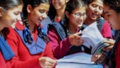 Will CBSE postpone Class 12 Board Exam 2021 again?