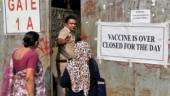India's covid collapse, part 8: Why the vaccine rollout is so slow