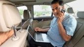Rajasthan: The Covid warrior who launched a free telemedicine service for the needy