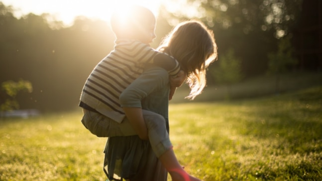 Happy Brother's Day 2021: Here are 20 quotes, whatsapp messages, instagram caption and images for your brother to make him feel special