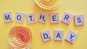 Still confused regarding Mother's Day Gift? Here are 6 unique ideas for you