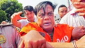 Chhota Rajan is alive: AIIMS official refutes reports of gangster's death