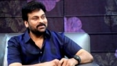 Chiranjeevi requests people not to venture out during lockdown, shares Covid guidelines
