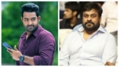 Covid positive Jr NTR and his family members are doing good, Chiranjeevi shares health update