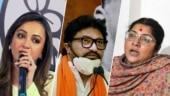 Here's how star power performed in West Bengal elections
