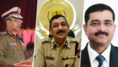 All you need to know about 3 candidates chosen by PM Modi-led panel for next CBI chief