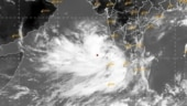 Cyclone Tauktae update: Deep depression intensifies into a cyclonic storm; PM Modi calls for meeting
