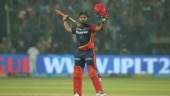 This day that year: Rishabh Pant sets new record for highest IPL score by an Indian with unbeaten 128 vs SRH