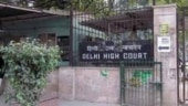 HC questions Delhi govt logic not to take over 150-bed closed down private hospital