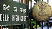 Place request for vaccines for inmates aged 18-44: HC to Tihar's Central Jail-6 superintendent