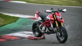 2022 Ducati Hypermotard 950: 5 things to know!