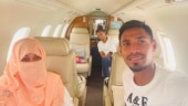 IPL 2021: RR and KKR send back Bangladesh stars Mustafizur Rahman and Shakib Al Hasan in private jet