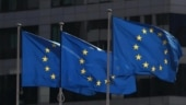 India-EUto resume trade talks after 8 years, TRIPS waiver for Covid vaccines, rights issue to be discussed