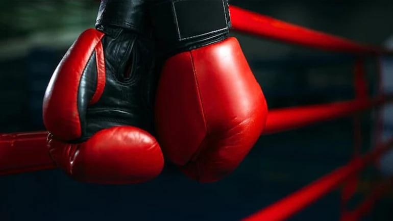 World boxing championships for men to be held in Serbia. (Representational Image)
