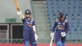 The Hundred: Shafali Verma likely to replace Sophie Devine at Birmingham Pheonix