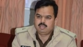Shimla ASP booked on charges of sexually harassing woman head constable