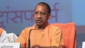 Yogi Adityanath announces health insurance for labourers