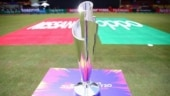 ICC cancels 3 T20 World Cup sub-regional European qualifiers in June due to coronavirus pandemic