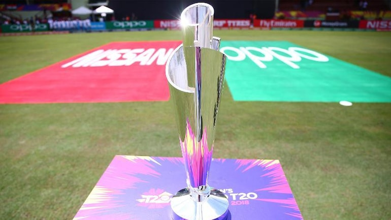 ICC cancels 3 T20 World Cup sub-regional European qualifiers in June due to coronavirus pandemic - Sports News