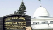 Covid-19: Gauhati HC extends all interim orders in 4 northeast states till June 1