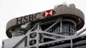 HSBC says no to Bitcoin, CEO terms crypto too volatile, tough to value and lacks transparency