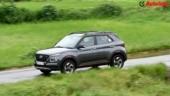 Hyundai Venue slightly ahead of Maruti Suzuki Vitara Brezza in April 2021 sales; Kia Sonet at third position