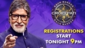 How to register for Kaun Banega Crorepati 13? Step-by-step process