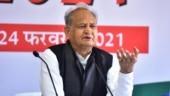 Rajasthan's oxygen crisis