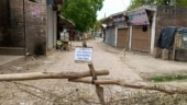 Fear looms in this Raebareli village as Covid spreads amid medical apathy