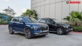 Hyundai model-wise sales in April 2021: Creta at top; Nios, Venue, i20, Aura rake in impressive numbers
