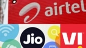 Best prepaid plans under Rs 200 in India: Jio vs Airtel vs Vi
