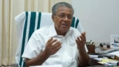 Kerala CM writes to 11 CMs of non-BJP states to press Centre on procuring Covid-19 vaccines