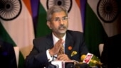 2 Indian delegates at UK G7 Summit test positive for Covid-19, Jaishankar to attend virtually