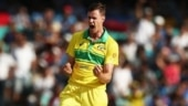 IPL 2021: Jason Behrendorff donates to UNICEF Project to aid fight against Covid-19 crisis in India