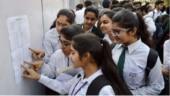 Karnataka SSLC, PUC-II Exams 2021: No decision yet on cancelling SSLC, PUC-II exams