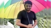 Kannada director Naveen dies of Covid-19 at 36
