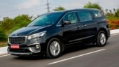 New Kia Carnival buyers can return the MPV if not satisfied, check out details here