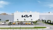 Kia Motors India is now Kia India, new corporate name ratified by Ministry of Corporate Affairs