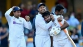 Deep Dasgupta surprised at Kuldeep Yadav's exclusion from Test squad: We must back him