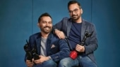 Content is king: How Raj & DK cracked the formula to OTT success