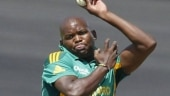 Racism within South African cricket is 'subtle, yet brutal,' says Lonwabo Tsotsobe