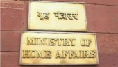 MHA invites applications for citizenship from non-Muslim refugees from Afghan, Pak, B'desh in 13 districts