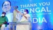 Mamata vs BJP: Who had the edge in Bengal's close-contest seats?
