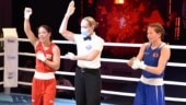 Mary Kom marches into final of Asian Boxing Championships after 4-1 win over Mongolian opponent