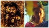Karthick Naren's Naragasooran and Arun Prabhu's Vaazhl to release on OTT?
