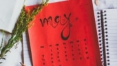 List of important days in May 2021: National and international