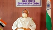 Odisha CM Naveen Patnaik releases Rs 920 crore assistance to 42 lakh farmer families under KALIA scheme